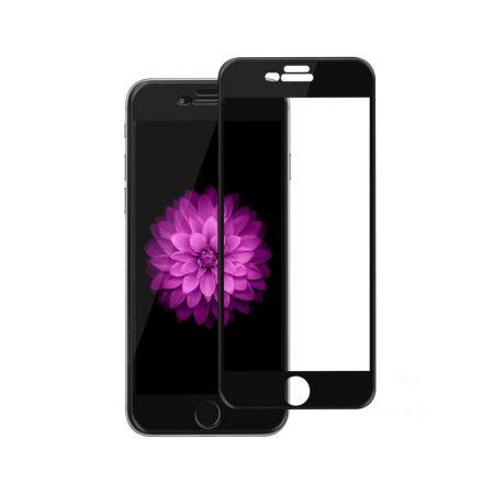 قیمت خرید محافظ صفحه نمایش دور چسب گوشی آیفون iPhone 8