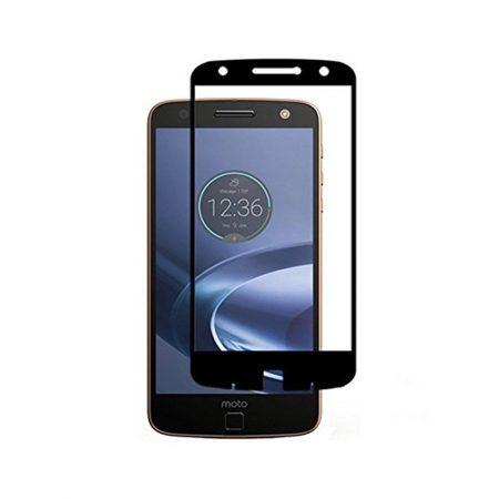 قیمت خرید محافظ صفحه نمایش دور چسب گوشی Motorola Moto Z