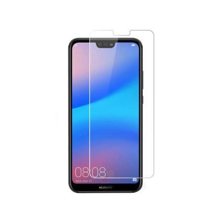 قیمت خرید محافظ صفحه گلس گوشی موبایل هواوی Huawei P20 Lite