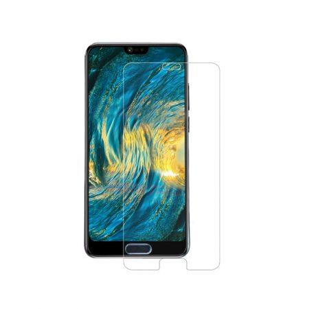 قیمت خرید محافظ صفحه گلس گوشی موبایل هواوی Huawei P20 Pro