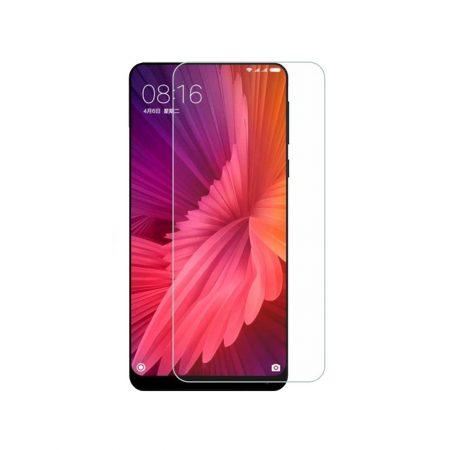 قیمت خرید محافظ صفحه گلس گوشی موبایل شیائومی Xiaomi Mi Mix 2s