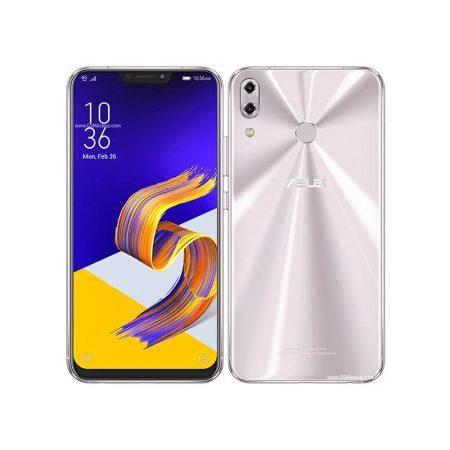 قیمت خرید محافظ صفحه گلس گوشی موبایل ایسوس Asus Zenfone 5 ZE620KL