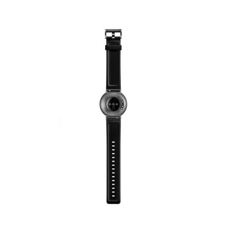 قیمت خرید مچ بند هوشمند هواوی فیت Huawei Fit MES-B19