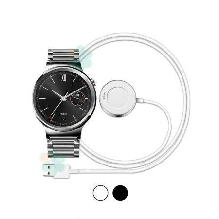 خرید داک شارژر ساعت هوشمند هواوی واچ نسل یک - Huawei Watch