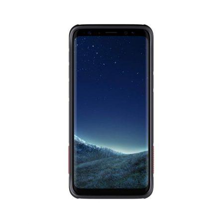 قیمت خرید قاب ضد ضربه نیلکین گوشی سامسونگ Samsung Galaxy S9