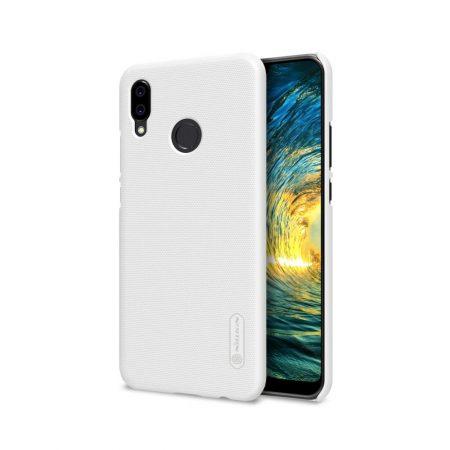 قیمت خرید قاب نیلکین گوشی هواوی Nillkin Frosted Huawei P20 Lite