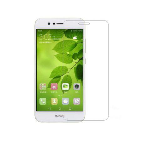 قیمت خرید محافظ صفحه گلس گوشی هواوی Huawei Nova 2 Plus