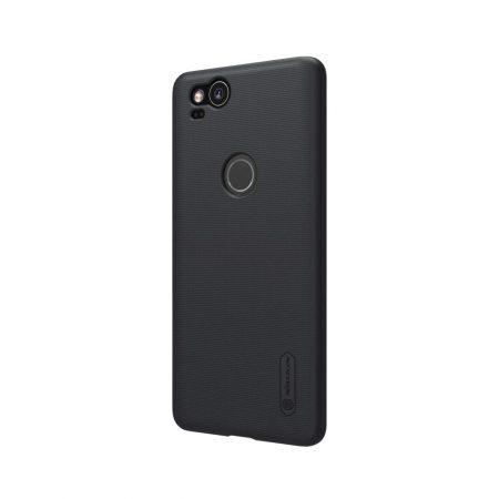 قیمت خرید قاب نیلکین گوشی گوگل Nillkin Frosted Google Pixel 2