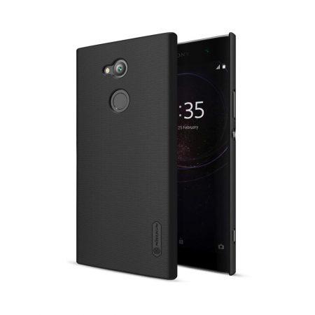 قیمت خرید قاب نیلکین گوشی موبایل سونی Nillkin Frosted Sony XA2 Ultra