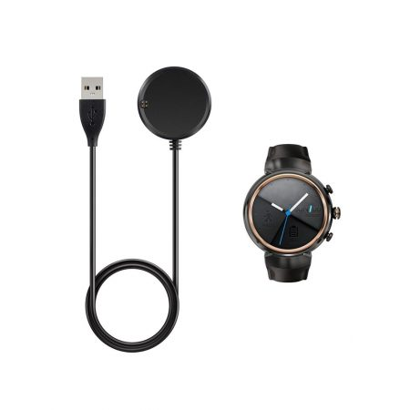 قیمت خرید داک شارژر ساعت ایسوس زن واچ 3 - Zenwatch 3