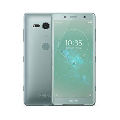 لوازم جانبی گوشی موبایل سونی اکسپریا Sony Xperia XZ2 Compact