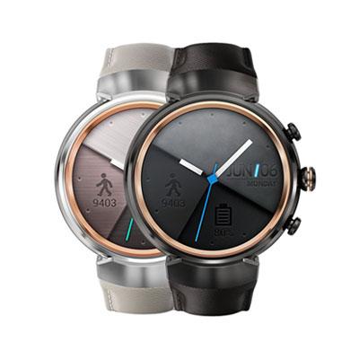 لوازم جانبی Asus Zenwatch 3