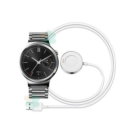 قیمت و خرید داک شارژر ساعت هوشمند هواوی واچ نسل یک
