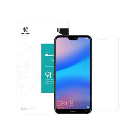 قیمت خرید گلس نیلکین گوشی هواوی Nillkin H Huawei P20 Lite
