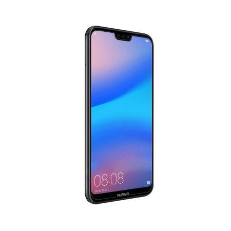 قیمت خرید گلس نیلکین گوشی هواوی Nillkin H+ Pro Huawei P20 Lite