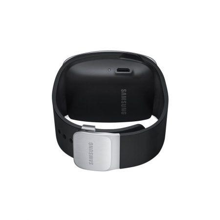قیمت خرید داک شارژر اصلی ساعت سامسونگ گیر اس - Gear S R750