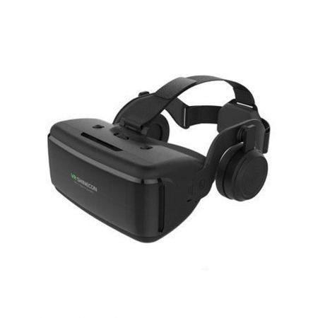 قیمت خرید هدست واقعیت مجازی شاینکن VR Shinecon SC-G06E 2018
