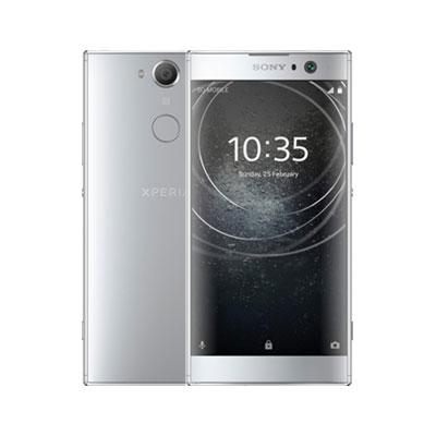 لوازم جانبی گوشی موبایل سونی اکسپریا Sony Xperia XA2
