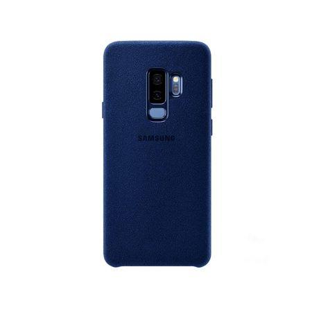 قیمت خرید کاور آلکانترا گوشی سامسونگ Galaxy S9 Plusقیمت خرید کاور آلکانترا گوشی سامسونگ Galaxy S9 Plus