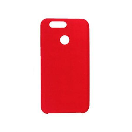 قیمت خرید قاب محافظ سیلیکونی گوشی هواوی Huawei nova 2 plus