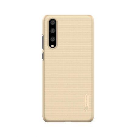 قیمت خرید قاب نیلکین گوشی هواوی Nillkin Frosted Huawei P20 Pro