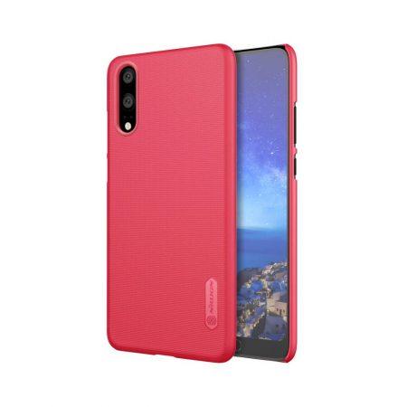 قیمت خرید قاب نیلکین گوشی هواوی Nillkin Frosted Huawei P20