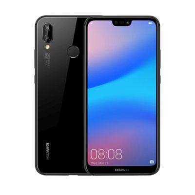 لوازم جانبی گوشی موبایل هواوی Huawei P20 Lite