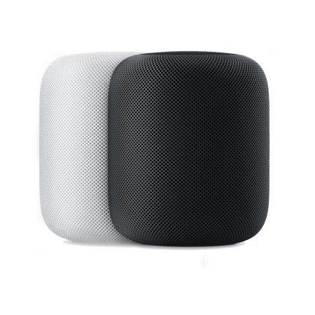 قیمت خرید اسپیکر هوشمند اپل Apple HomePod - هوم پد