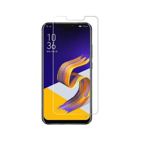 قیمت خرید محافظ صفحه گلس گوشی ایسوس Asus Zenfone 5z ZS620KL