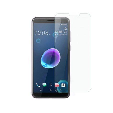قیمت خرید محافظ صفحه گلس گوشی HTC Desire 12