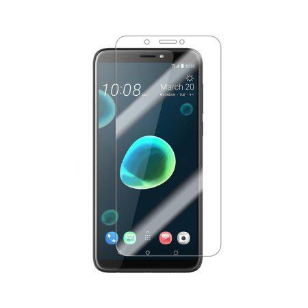 قیمت خرید محافظ صفحه گلس گوشی HTC Desire 12 Plus