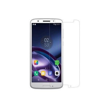 قیمت خرید محافظ صفحه گلس گوشی موتورولا Motorola Moto G6