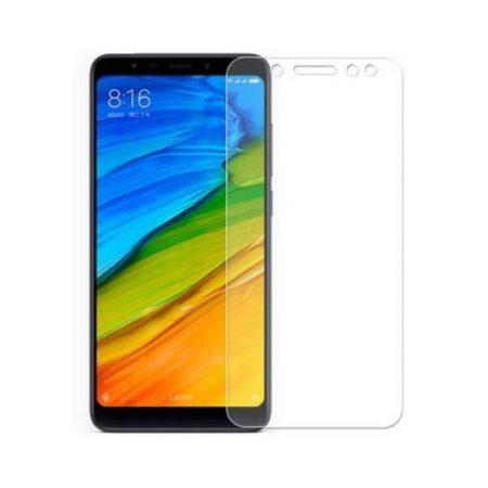 قیمت خرید محافظ صفحه گلس گوشی شیائومی Xiaomi Redmi Note 5 Pro