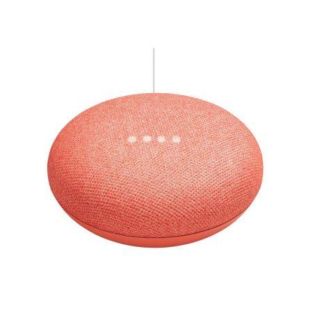 قیمت خرید اسپیکر هوشمند گوگل هوم مینی - Google Home Mini