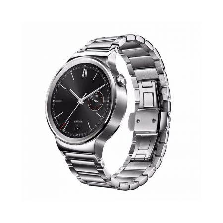 قیمت خرید بند فلزی ساعت هوشمند هواوی واچ نسل یک - Huawei Watch