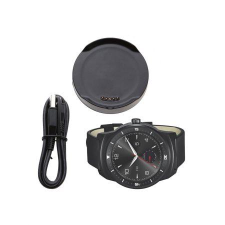 قیمت خرید داک شارژر اصلی ساعت هوشمند LG G Watch R W110