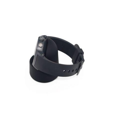 قیمت خرید داک شارژر بی سیم ساعت هوشمند LG Watch Sport - ال جی واچ اسپرت