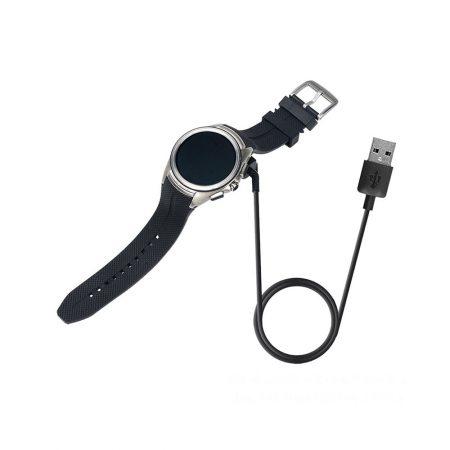 قیمت خرید داک شارژر اصلی ساعت LG Watch Urbane 2 W200