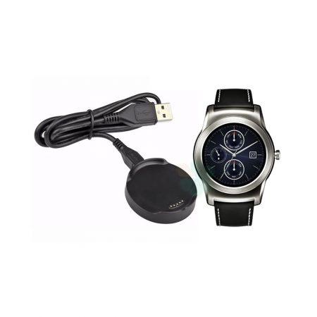 قیمت خرید داک شارژر اصلی ساعت LG Watch Urbane W150