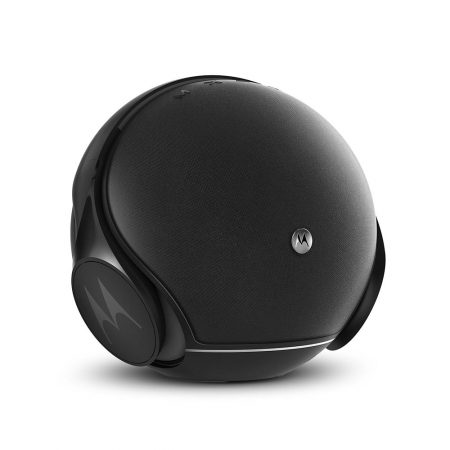 قیمت خرید اسپیکر و هدفون بلوتوثی موتورولا Motorola Sphere