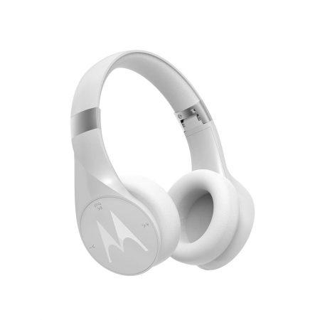 قیمت خرید اسپیکر و هدفون بلوتوثی موتورولا Motorola Sphere+ Plus