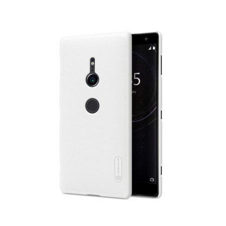 قیمت خرید قاب نیلکین گوشی سونی Nillkin Frosted Sony Xperia XZ2