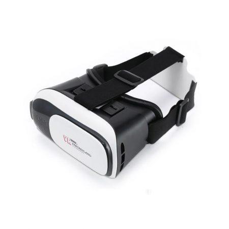 قیمت خرید هدست واقعیت مجازی ریمکسRemax Fantasyland VR RT-V01