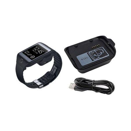 قیمت خرید داک شارژر اصلی ساعت سامسونگ Galaxy Gear 2 R380