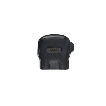 قیمت خرید داک شارژر مچ بند هوشمند سامسونگ Gear Fit R350