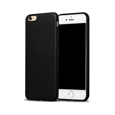 قیمت خرید کاور ژله ای گوشی آیفون iPhone 6 / 6s