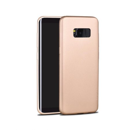 قیمت خرید کاور ژله ای گوشی سامسونگ Samsung Galaxy S8 برند X-Level