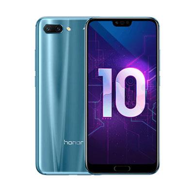 لوازم جانبی گوشی موبایل هواوی هانر Huawei Honor 10