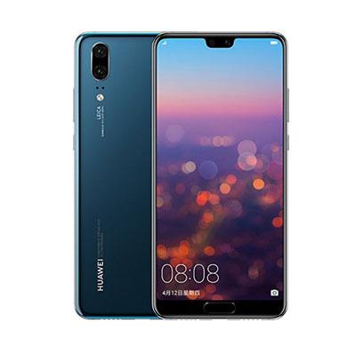 لوازم جانبی گوشی موبایل هواوی Huawei P20