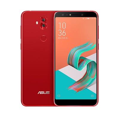لوازم جانبی گوشی ایسوس زنفون 5 لایت Asus Zenfone 5 Lite ZC600KL